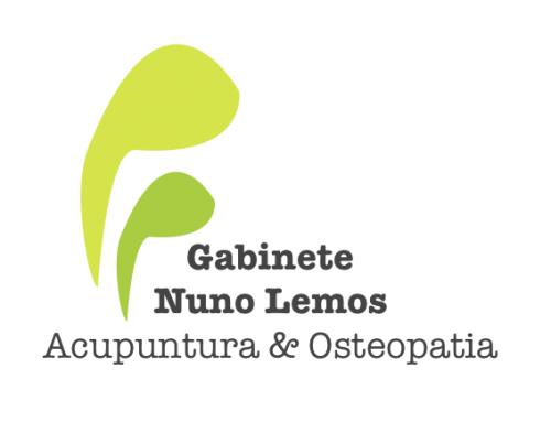 Neuropraxia tratada com acupuntura elétrica