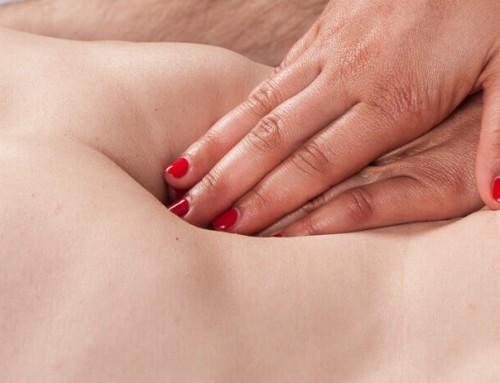 Experiência sociológica entre acupuntores e osteopatas