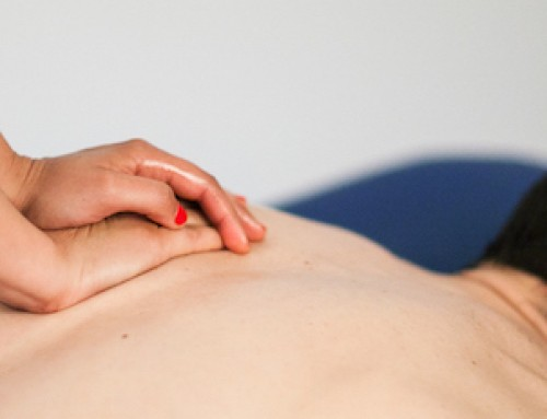 Osteopatia Fisioterapia e Acupuntura: futuro das classes