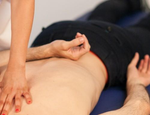 5 erros convencionais dos terapeutas não convencionais