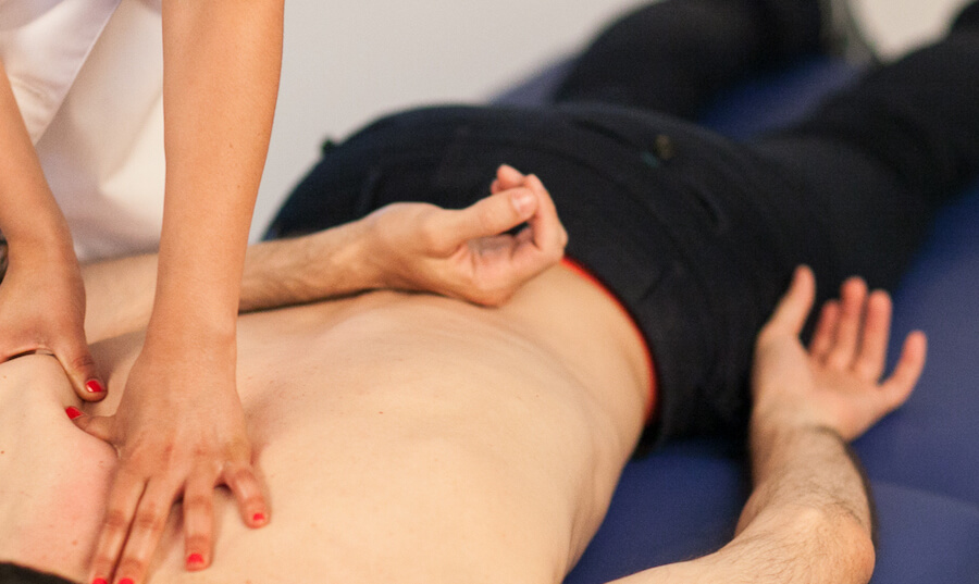 acupuntura nuno lemos