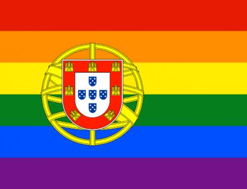 Homossexualidade e anomalia de um discurso ultrapassado