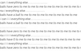 poesia e eficiência IA